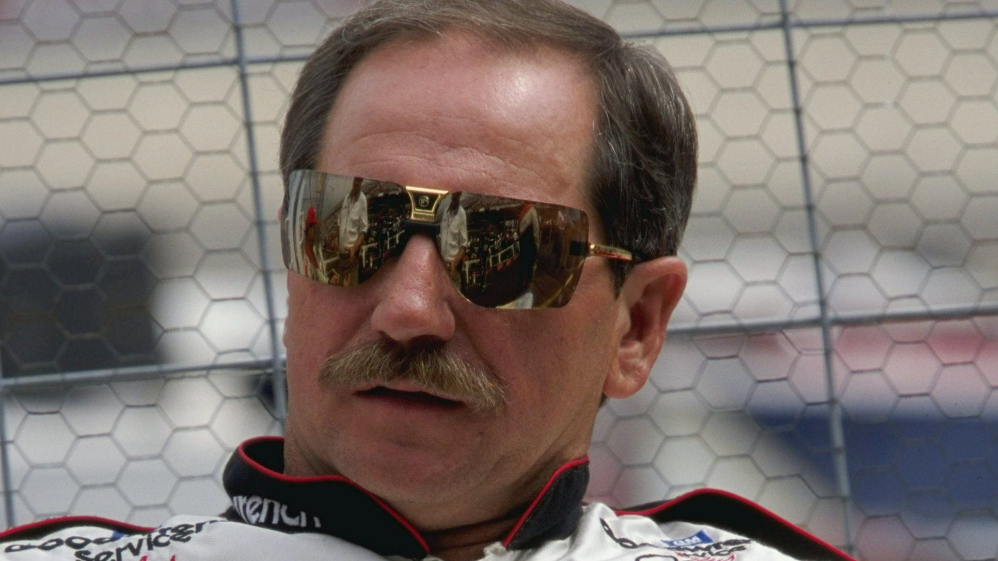 Minor League Baseball Team Will Shed Name That Honors Dale Earnhardt In 2020 Nascar Talk Nbc Sports Is it because teresa is selfish, is it because maybe she's just not that smart? minor league baseball team will shed
