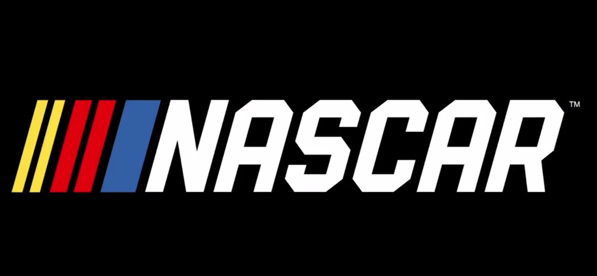 """NASCAR calls for all to be """"united in ... stand against racism"""" - NBC Sports"""