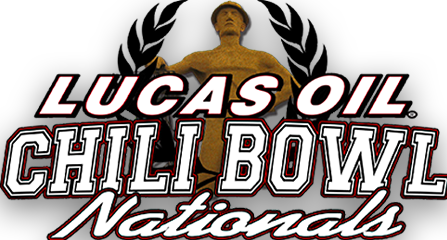 When NASCAR drivers will qualify for Chili Bowl Nationals, event format