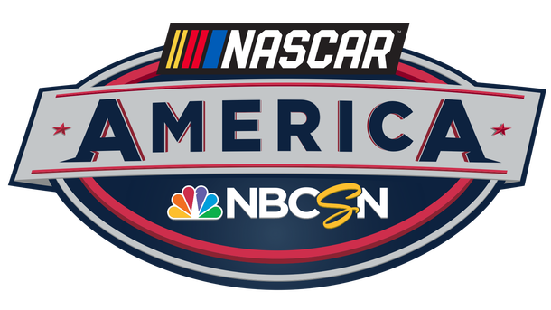 NASCAR America presents MotorMouths at 5 p.m. ET