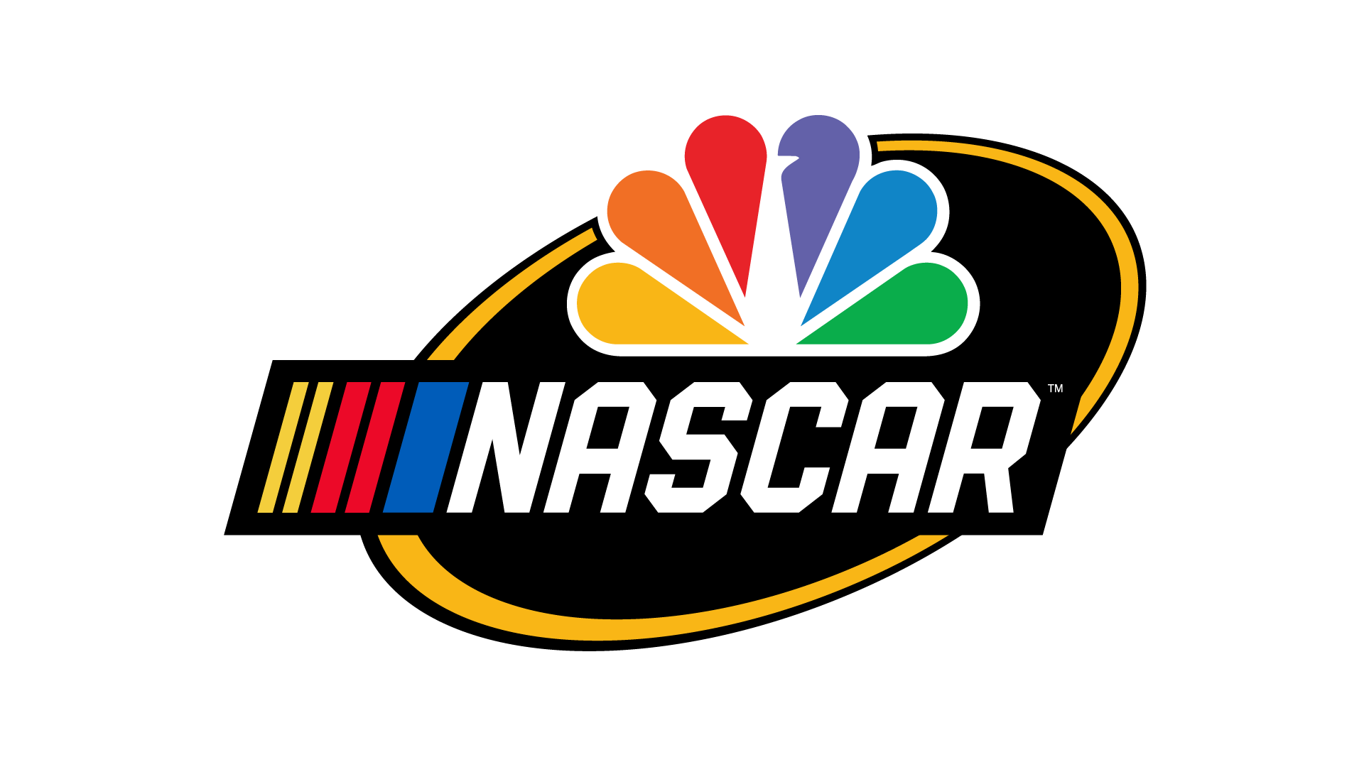 Nbc Sports Nascar To Launch Trackpass On Nbc Sports Gold Nascar Talk Nbc Sports