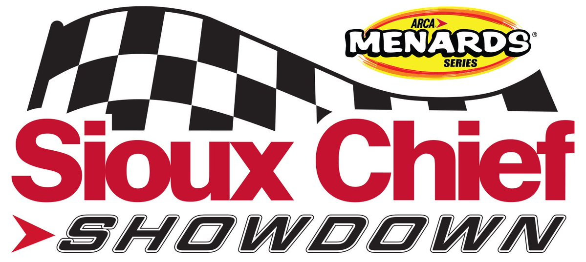 Sioux Chief to sponsor ARCA Showdown, East Series to race at Nashville Fairgrounds