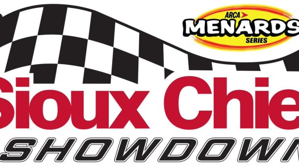 ARCA Showdown