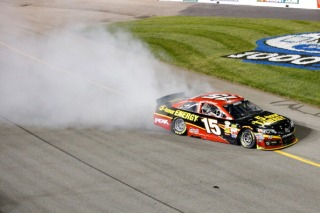 Decade in Review: Most memorable NASCAR moments of the 2010s