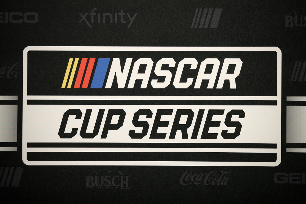 NASCAR 2020 schedule: Times, TV channels, stream info and tracks for Cup series
