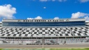 Sunday Cup race at Daytona