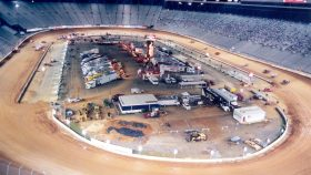Bristol Dirt Nationals