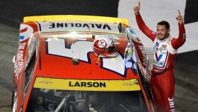 Bristol winners and losers